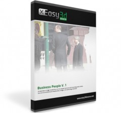 BusinessV1